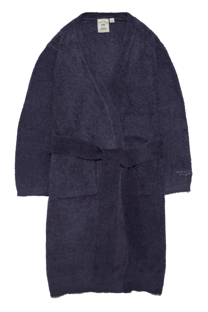 HOMME NY Limited Smoothis Gown ( PMNT182197 )