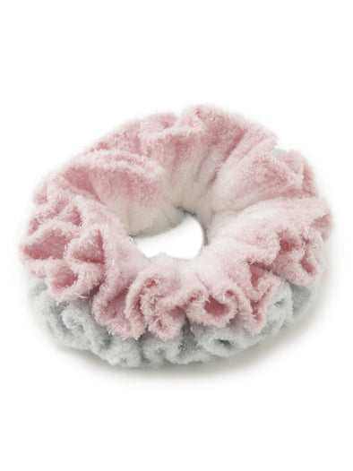 Smoothie Gradation Scrunchie (PWGA192570)