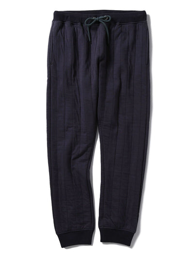 HOMME Knotted Kilt Pants