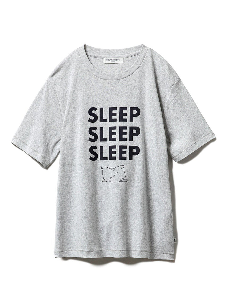 HOMME Sleep Tee (PMCT191952)
