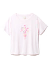 Ice Cream One Point T-Shirt