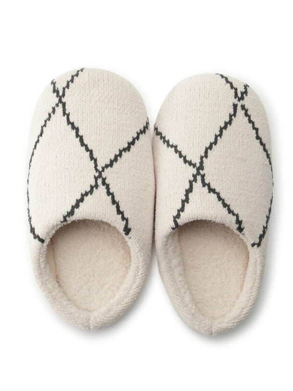 Rug-Knit Room Shoes (PWGS194696)