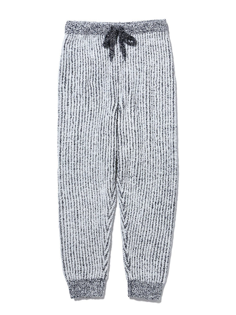 HOMME Towel Moco' Long Pants (PMNP191914)