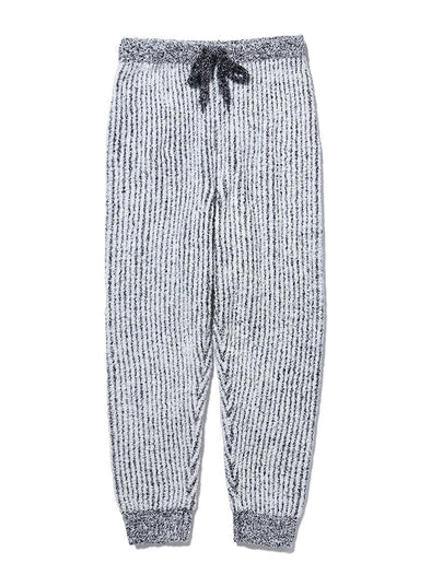 HOMME Towel Moco' Long Pants