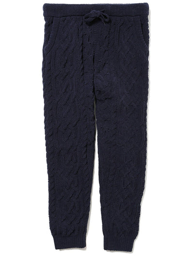 HOMME Souffle Long Pants