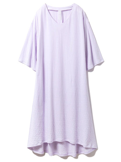 Organic Cotton Dress (PWCO192203)