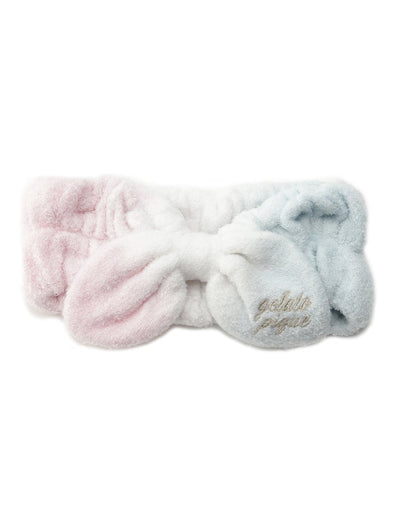 Smoothie Gradation Headband (PWGA192571)