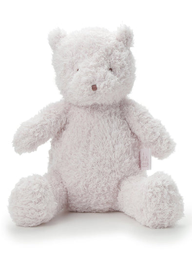 【ONLINE LIMITED】Teddy Bear Tissue Case