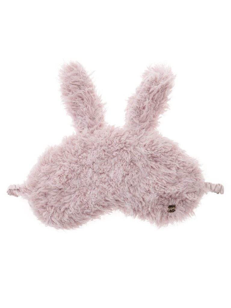 Rabbit Moco Eye Mask (PWGG185568)