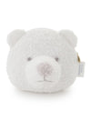 【Polar Bear Fair】Recycle Moco Polar Bear Small Pouch