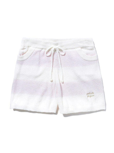 'Smoothie' 2 Border Shorts