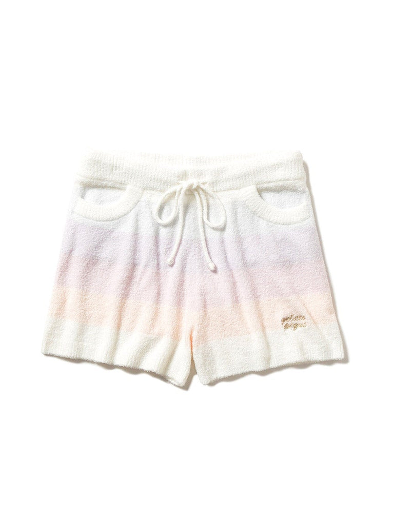 Smoothie Stripe Shorts (PWNP182040)