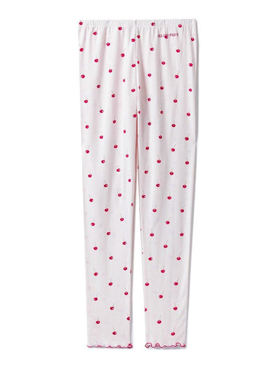 Cherry Leggings (PWCP185225)