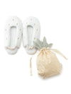 Fruits Travel Room Slippers (PWGS192569)