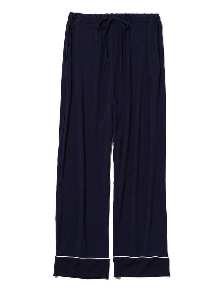 HOMME Modal Piping Long Pants (PMCP184964)