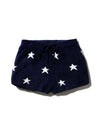 Cool Smoothie Star Shorts (PWNP192079)