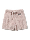 【Xmas Limited】Gelato Bear Shorts