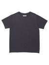 HOMME Cool Cotton Tee