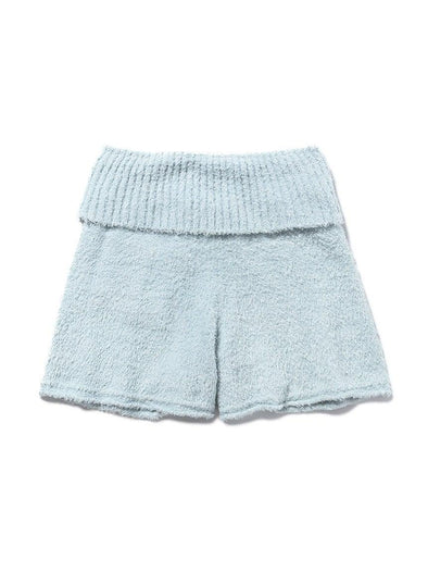 Eco Moco Shorts