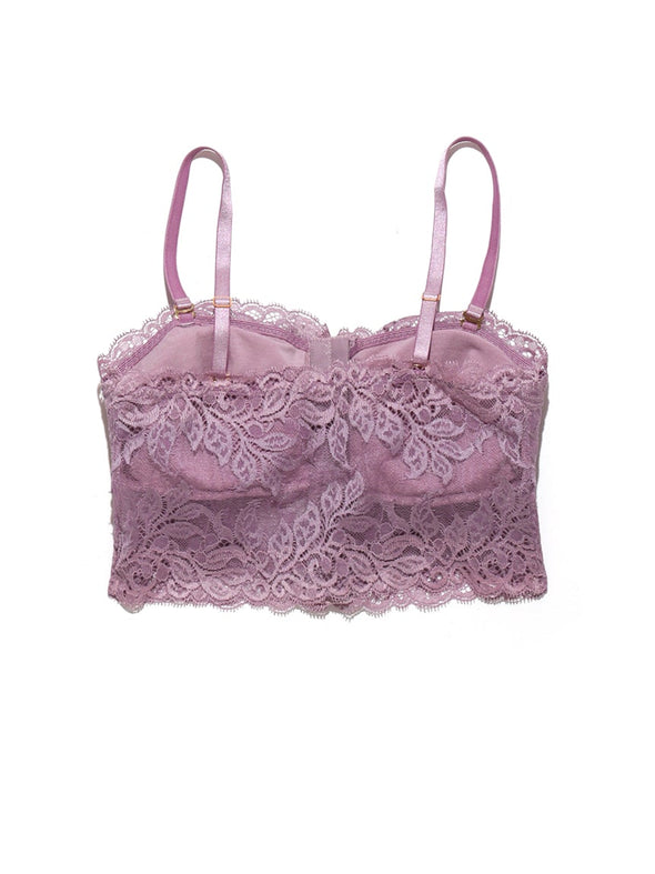 Leaf Lace Camisole(PWCT185307)