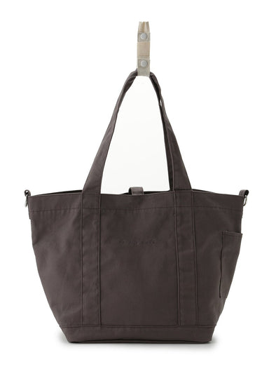 Mothers' Maternity Bag with Pouch (PWGB191676)