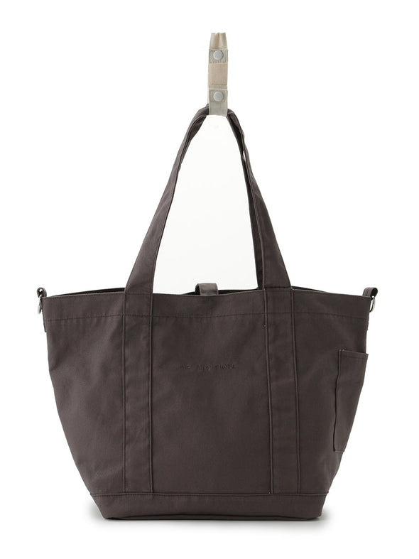 Mothers' Maternity Bag with Pouch