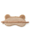 Autumn Bear Eye Mask (PWGG194606)