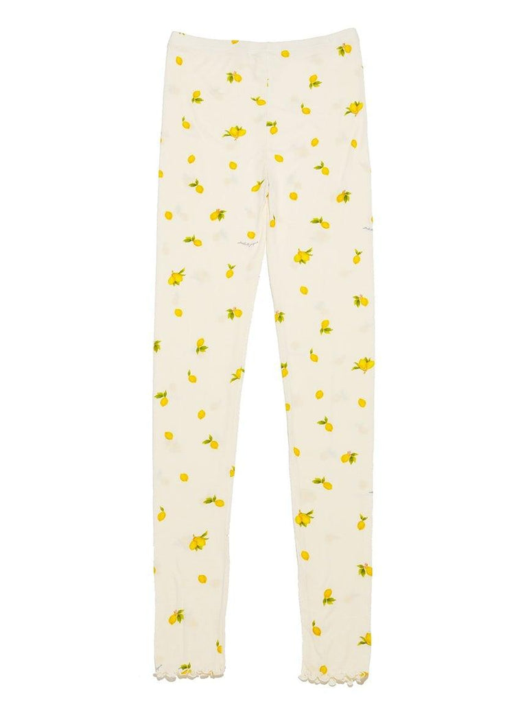 Fruits Leggings (PWCP191285)