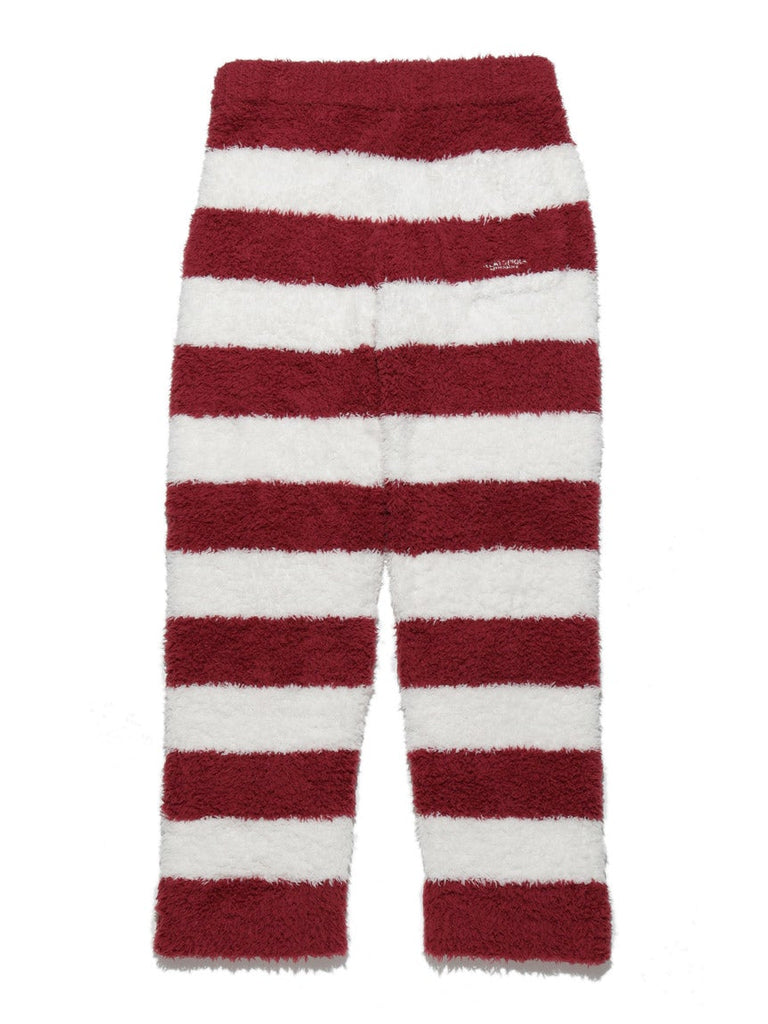 【Limited Edition】HOMME Gelato 2 Stripe Long Pants (PMNP175925)
