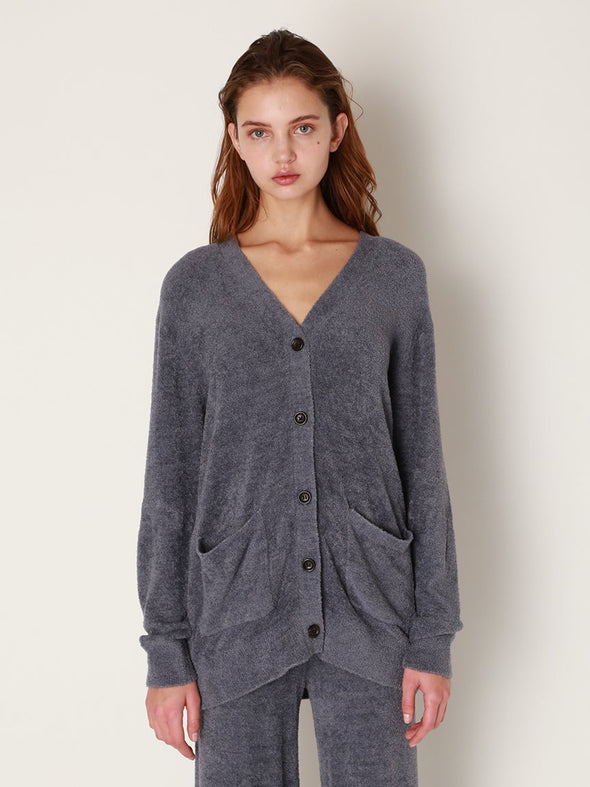 Smoothie Washable Cardigan