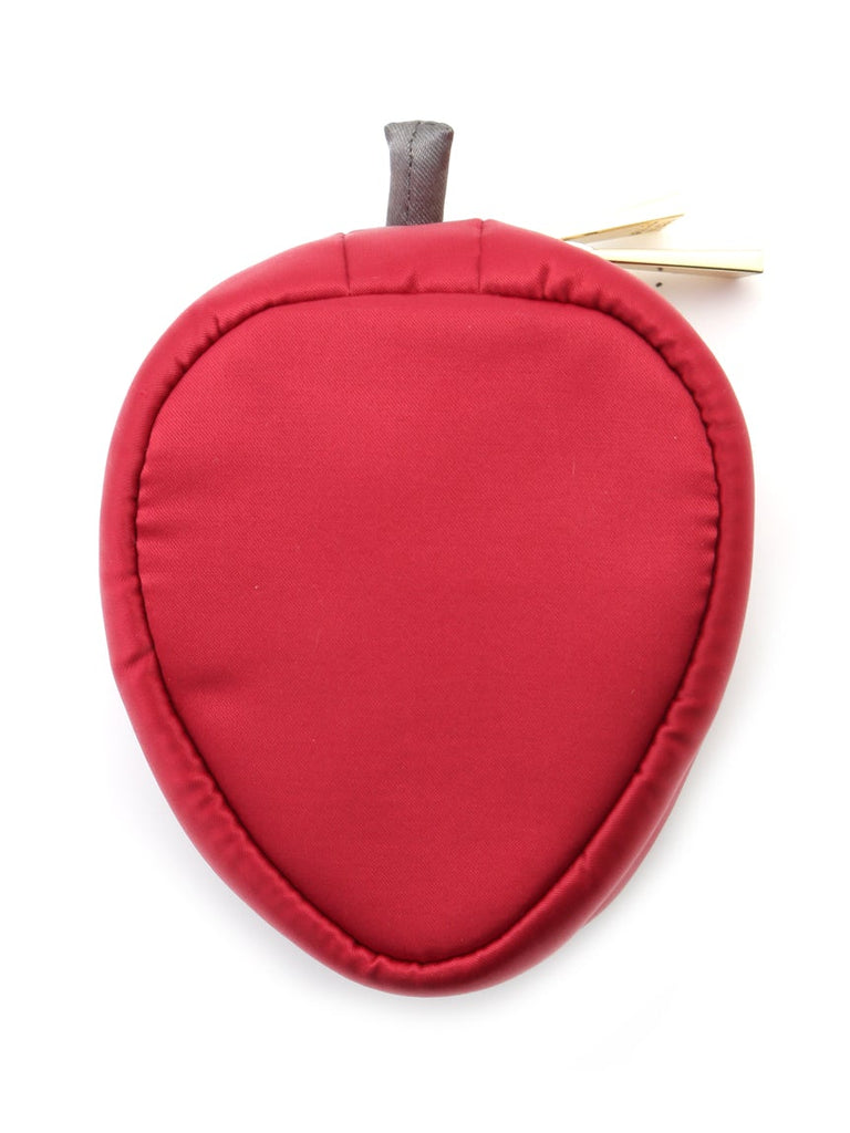 Strawberry Chocolate Jewelry Pouch (PWGB191658)