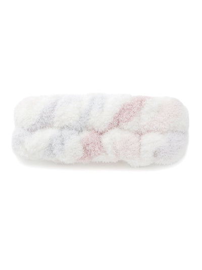 Powder 5 Border Headband (PWGA175529)