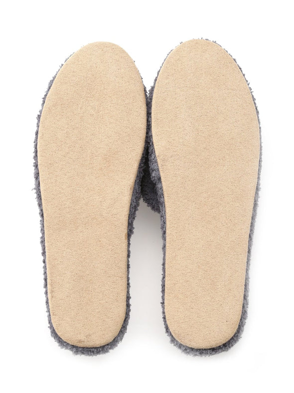 Sky Motif Room Slippers(PWGS192541)