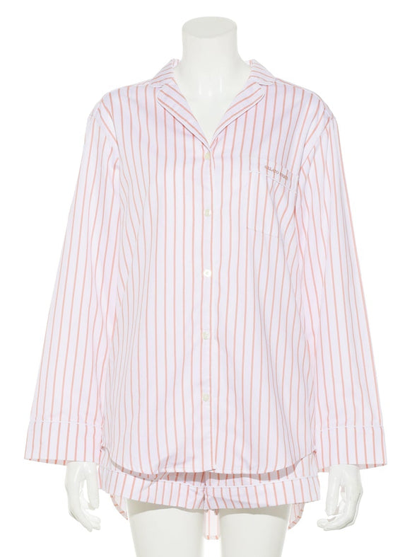 Stripe Shirts (PWFT184351)