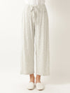 Rayon Botnical Long Pants