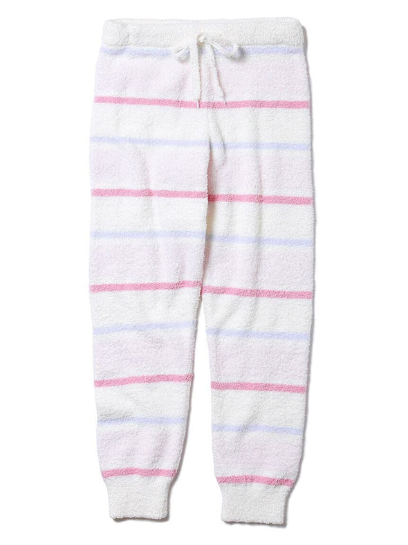 Baby Moco 4 Color Pants (PWNP185027)
