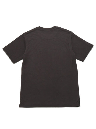 Homme Reversible Tee (PMCT175954)