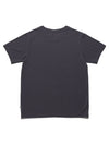 HOMME Cool Cotton Tee (PMCT194930)