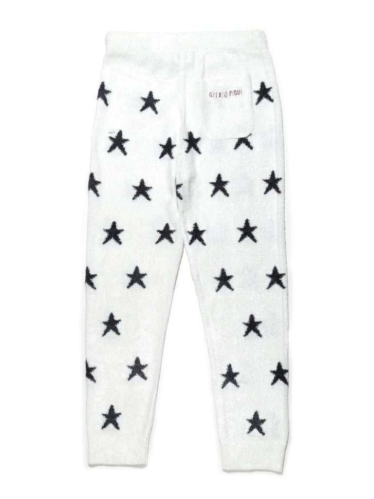 HOMME Smoothie New York Jacquard Pants (PMNP185984)