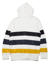 HOMME Light Smoothie Border Hoodie(PMNT192903)