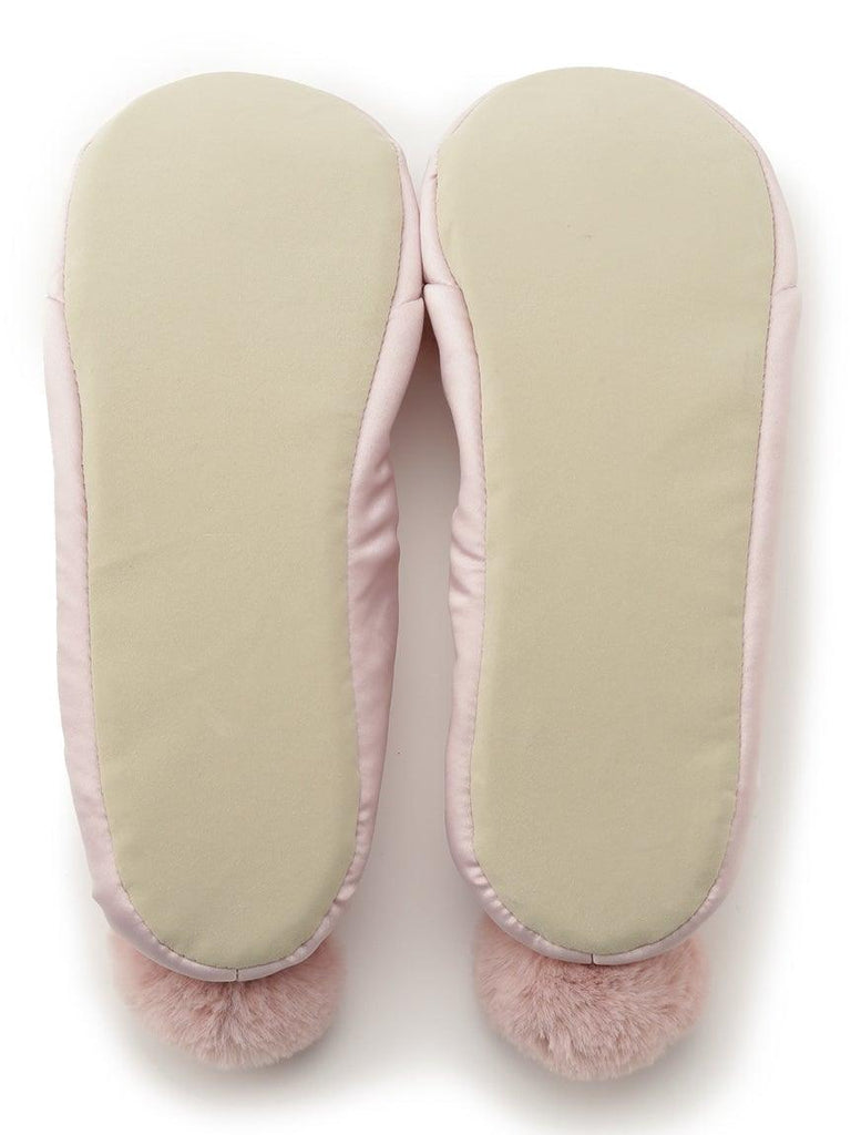 Cat Room Slippers(PWGS192602)