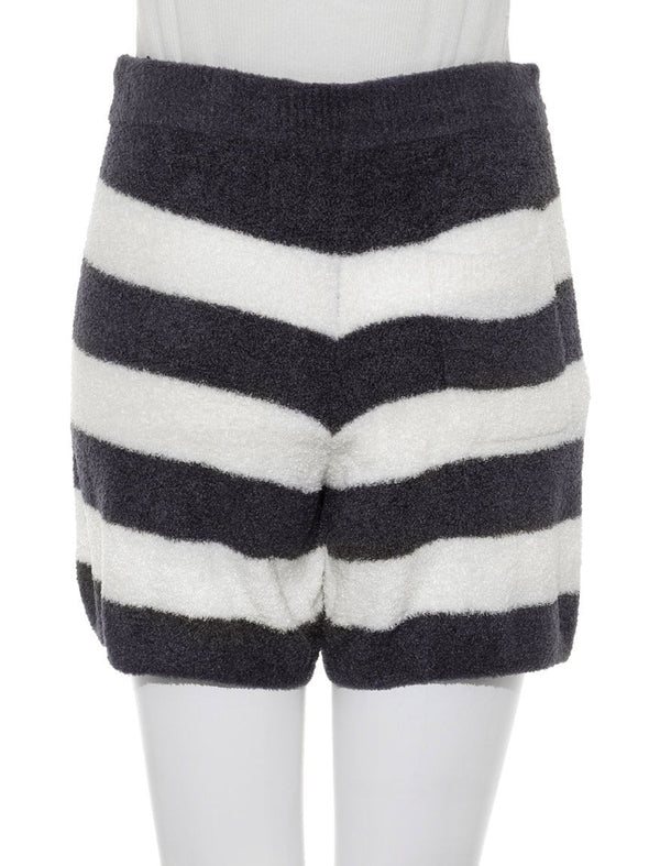 Smoothie College JQD Shorts (PWNP181080)
