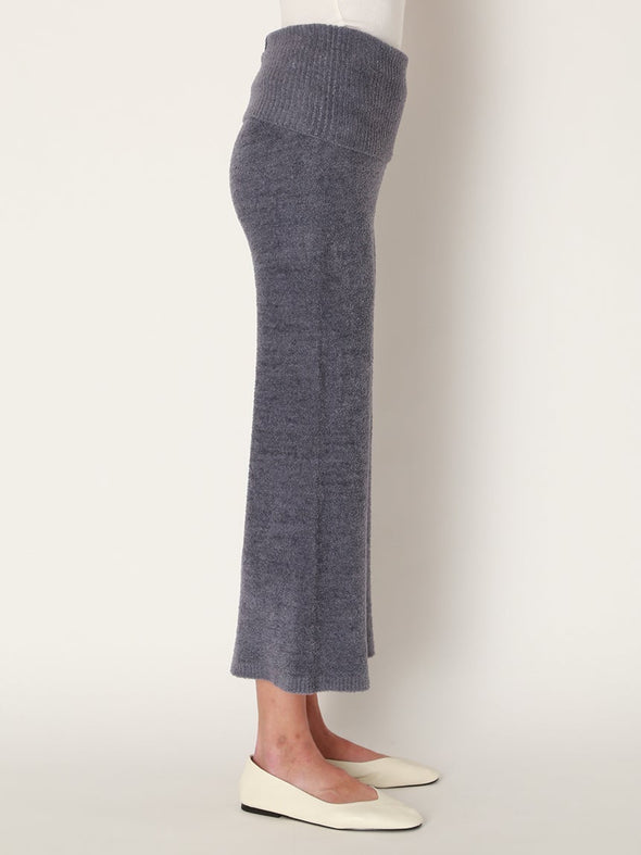 Smoothie Washable Long Pants