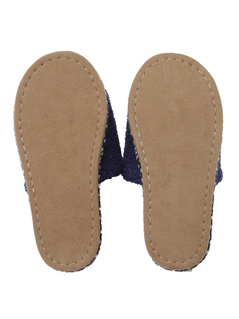 Logo Slippers (PWGS191530)