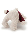 【Xmas Limited】Bear Plush