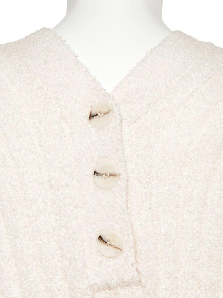 Bamboo x Hot Smoothie Cardigan (PWNT185148)