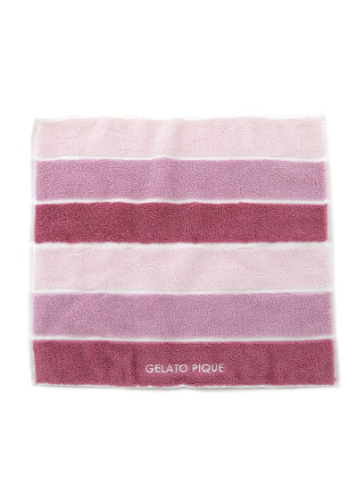 Stripe Towel Smoothie Cup (PWGG184610)