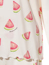 Summer Fruits T-Shirt(PWCT192219)