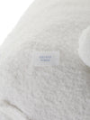 【Polar Bear Fair】Recycle Moco Polar Bear Tissue Case