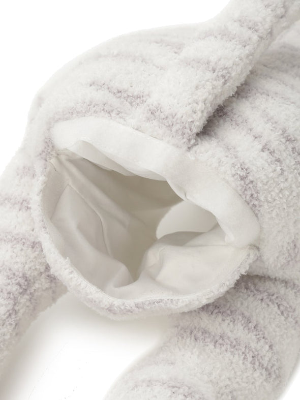 White Tiger Tissue Case (PWGB192500)